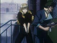 8a6995bc9fb9ce8108de7576f8c9b5cc--otaku-anime-anime-art