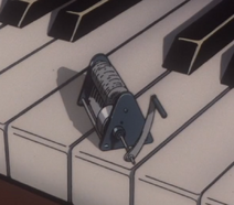Music-box-Jupiter-Jazz-Part-II
