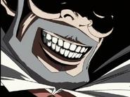 Pierrot1