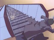 Cowboy Bebop HD Remaster TV 1998 DVDRip x264 AC3.2Audio XIX (1)