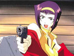Anime Babe Of The Day Faye Valentine 20040823001827018