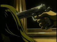 Gun2thehead