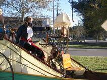 2012 11 18 Cowford Steampunk Society Photo Shoot 009