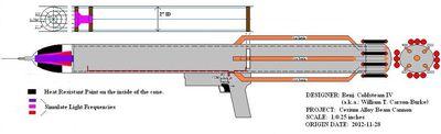 1000px-2012 11 28 P1 Cesium Alloy Beam Cannon