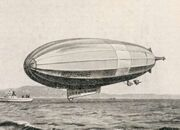 Zeppelin jpg