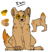 Erol Reference