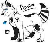 Apollo Reference
