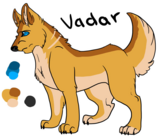 Vadar Reference