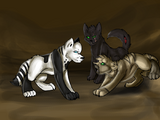 Apollo, Kahleel, Rune