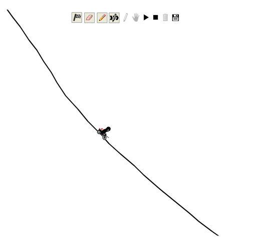 File:Line rider.jpg