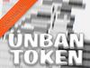 Unban token