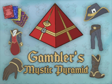 GambleBox