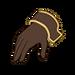 Tf gloves