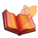 Toucan book