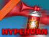 Shop hypehorn
