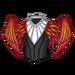 Toucan top
