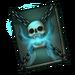 Death book