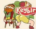 Keyblr elves.png