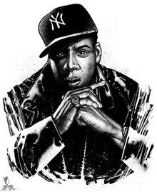 Jay-z-art