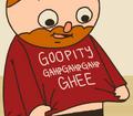 Goopity Gahp Gahp Gahp Ghee Shirt.png