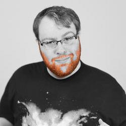 A Beard of Cox