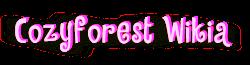 CozyForest