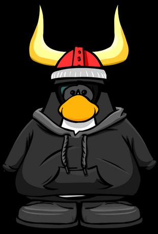 DK Leader