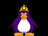 Purple Mutineer