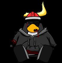 Dark Knights Member