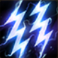Learn Psionic Storm