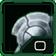 Terran Infantry Armor