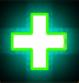 Medic Nanites