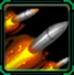 Haywire Missiles Mastery