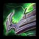 Nether Armor