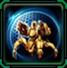 Golden Armada Mastery