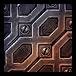 Terran Steel