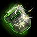 Phalanx(tm) Shield Generator