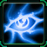 Ascendance Mastery