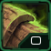 Zerg Carapace