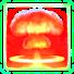 Nuke Mastery