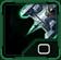 Terran Ship Weapon