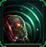 Ranger Mastery