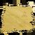 GoldenMapPinIcon