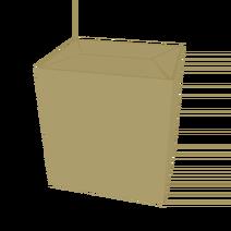 SmallBoxIcon