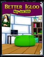 BetterIgloosJun20