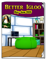 BetterIgloosJun20