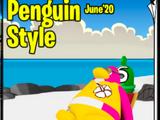 Penguin Style June'20