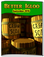 BetterIgloosSep19