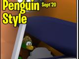 Penguin Style Sep'20