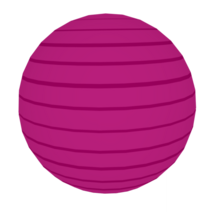 ExerciseBallIcon